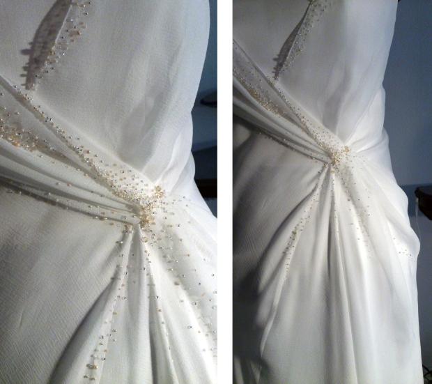 weddingdress5